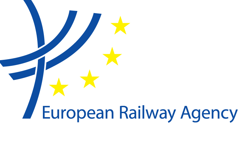 ERFA takes part in rail sector event to welcome the new ERA Director