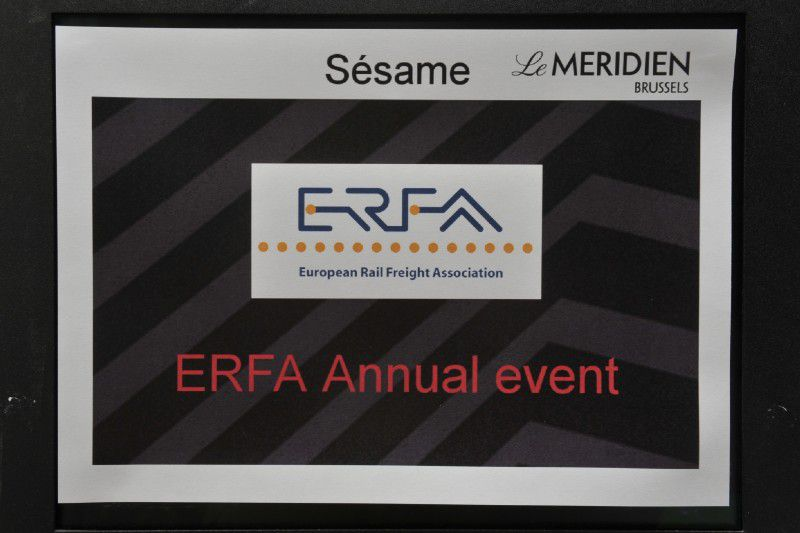 ERFA ANNUAL EVENT & GENERAL ASSEMBLY MEETING
